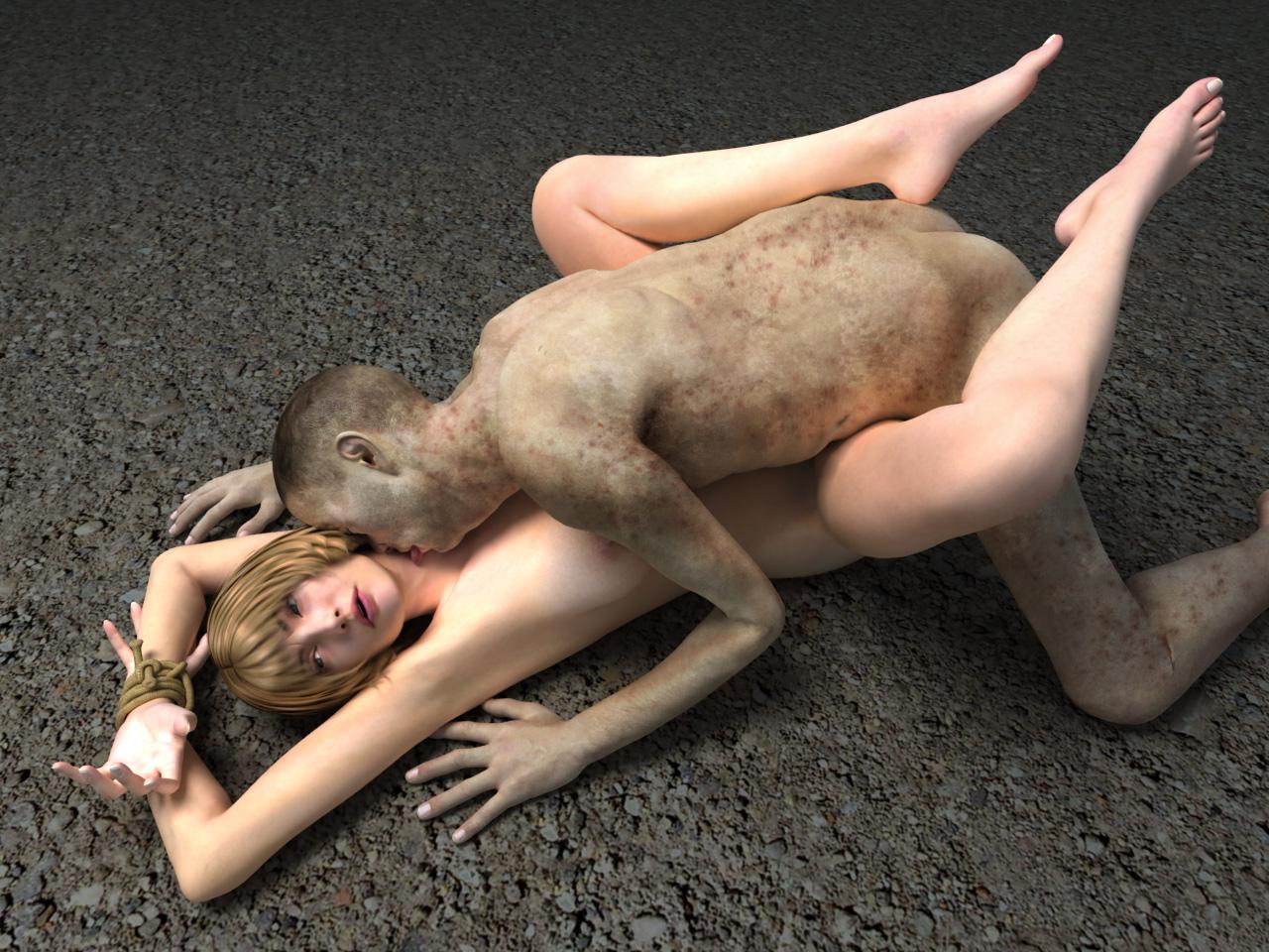 3d human pig porn sex images