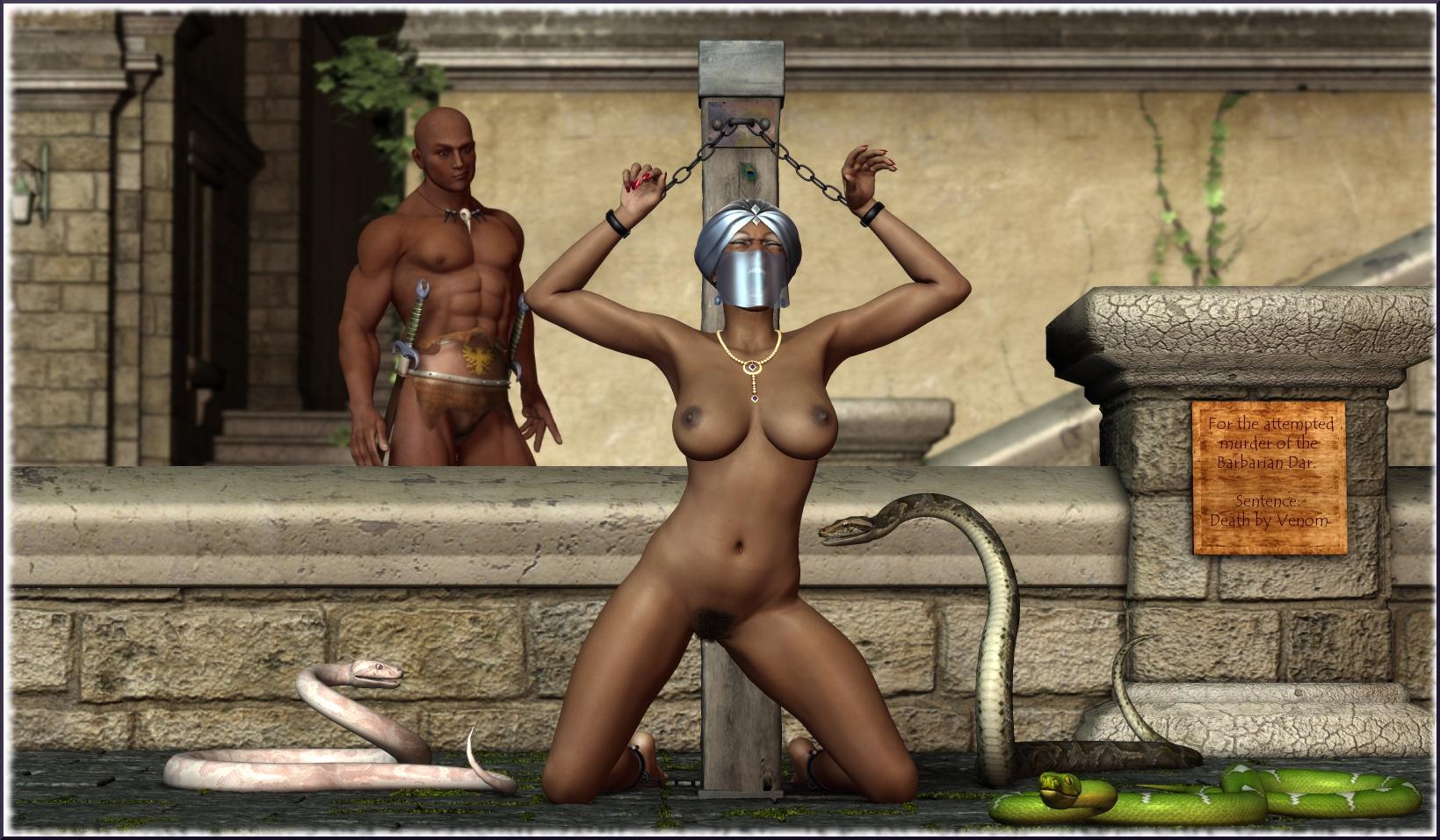 Порно игра секс рабыня