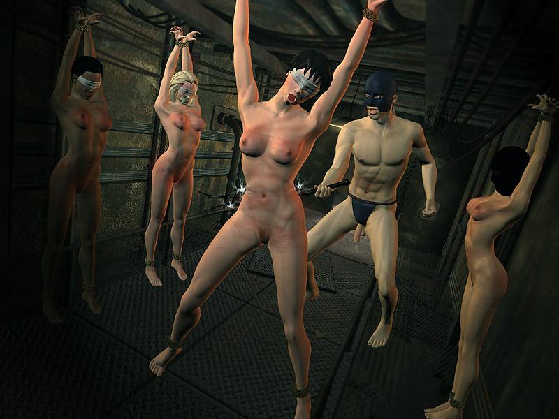 Gay live sex porn