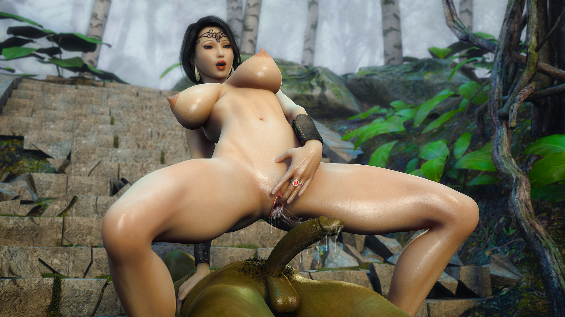 3d princess sex videos erotic image