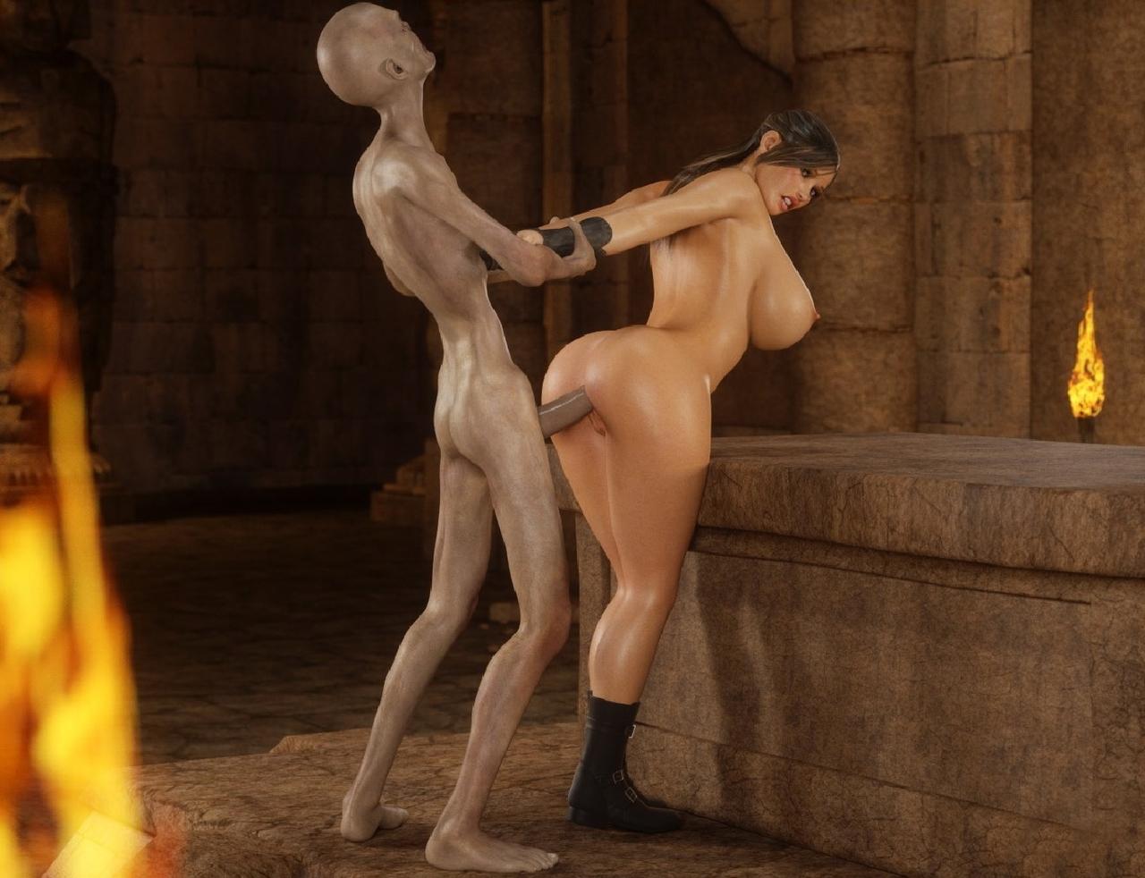 porno-video-s-faraonami