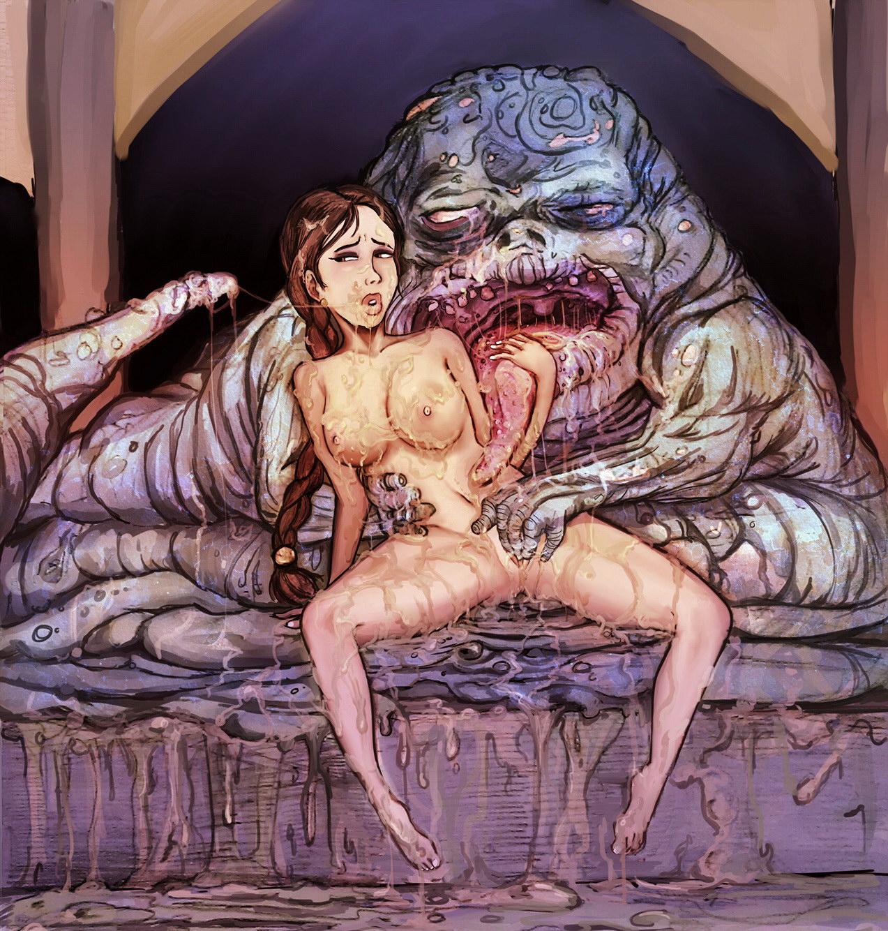 Hot naked girls pooping