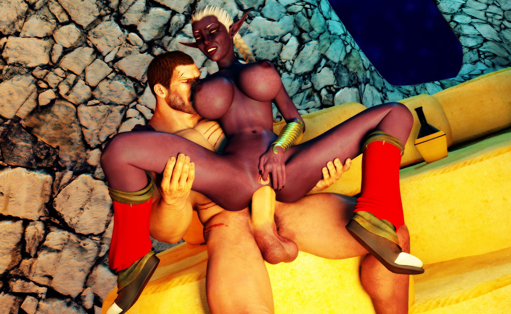 Free sex mmorpg games fucks videos