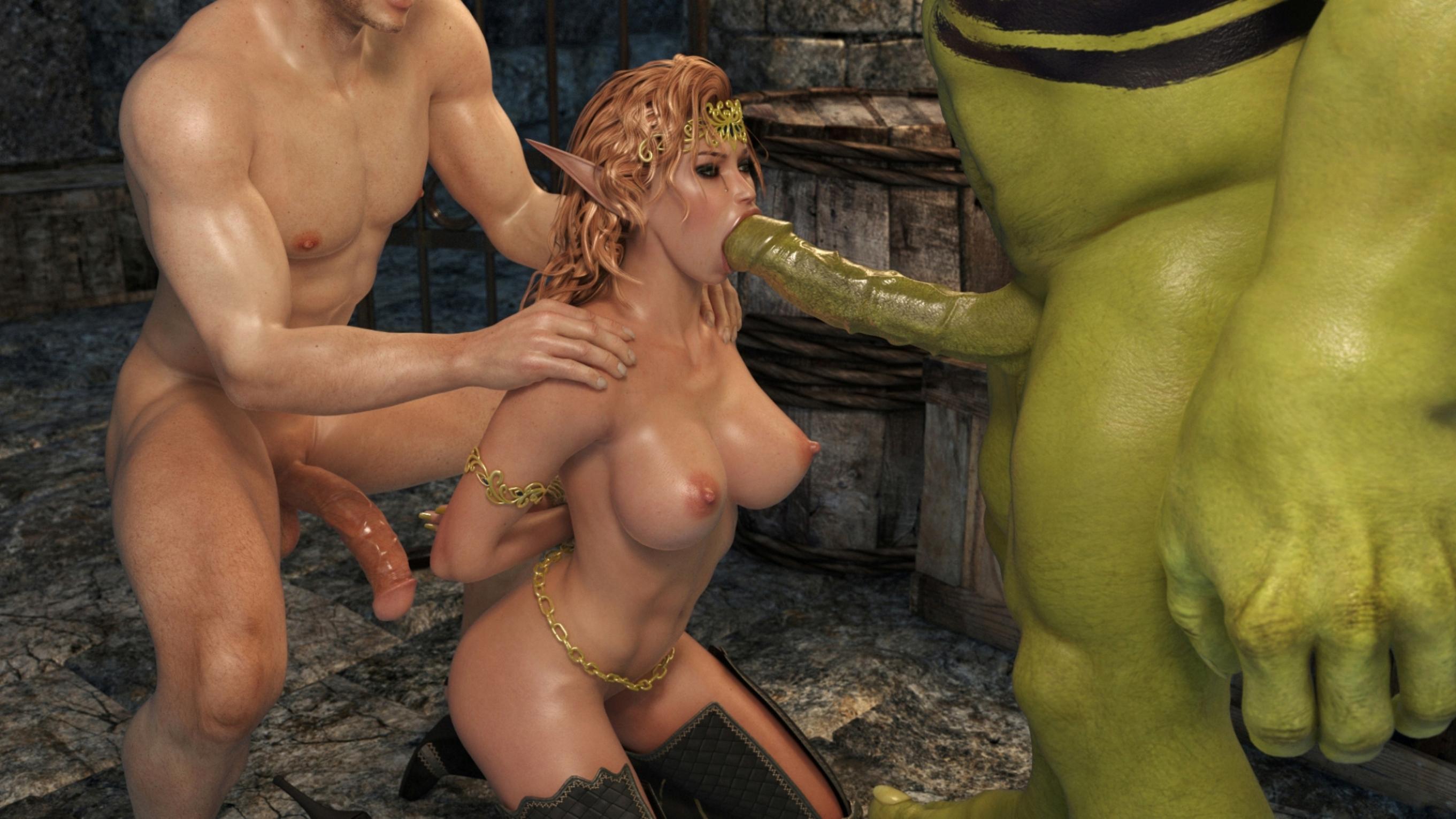 трансы порно мультики 3д: порно видео онлайн, смотреть ...