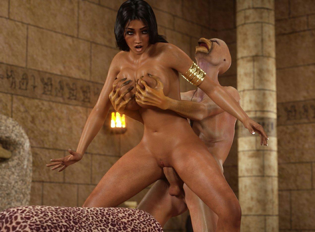 Фото голых египтян, Египетское - Смотри бесплатно эротику и порно 11 фотография