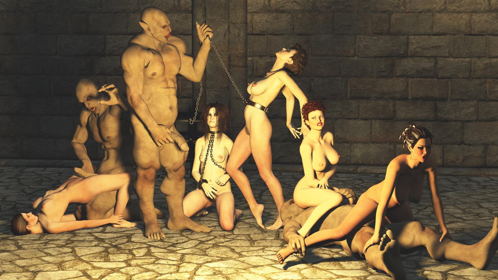 Рынок бдсм рабынь, аукцион рабыньфотографий ВКонтакте 5 фотография