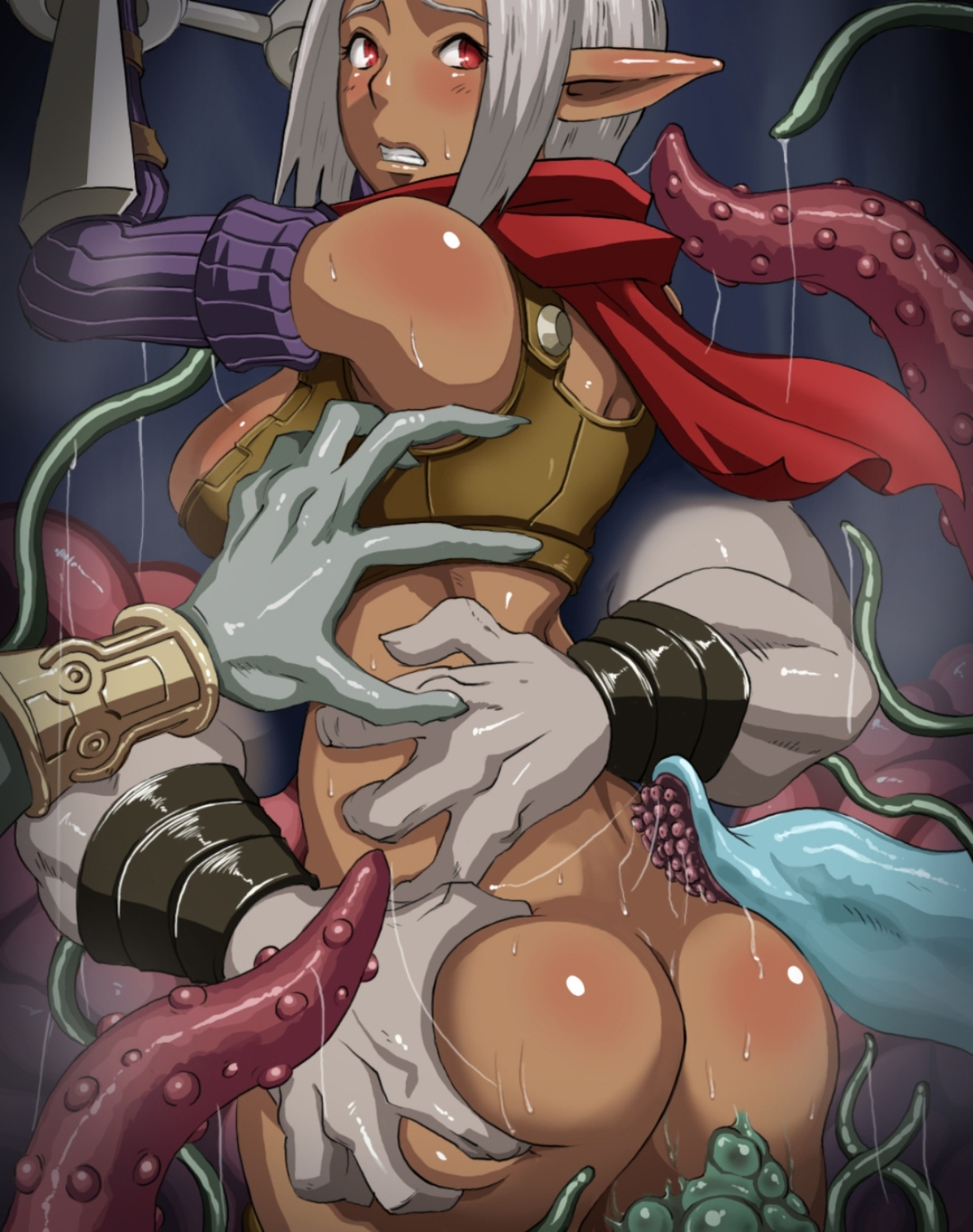 Mother hentai pics hentia download
