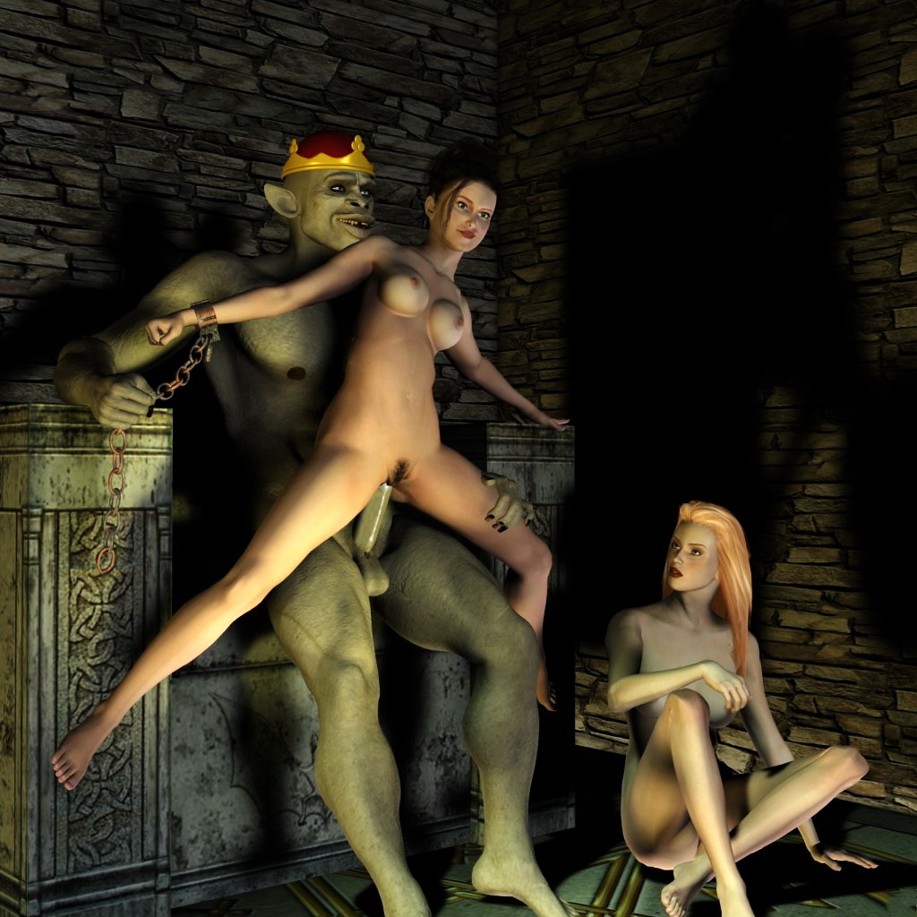 3d troll porno erotic download