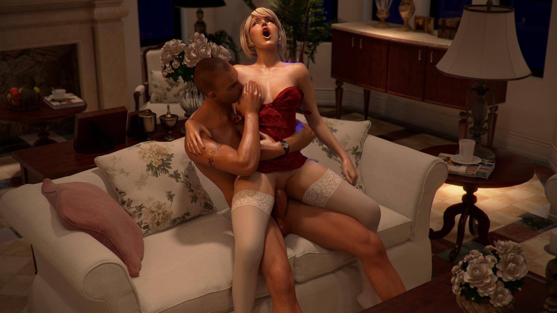 Порно фильмы русская озвучка hd 71614 фотография