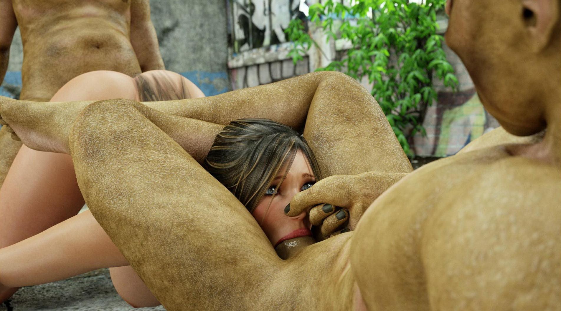 nude undressing amature undressing
